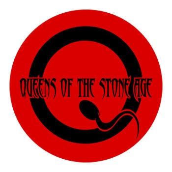 28 best band logos images on pinterest band logos album covers rh pinterest com Metal Band Logos Ideas Hard Rock Band Logos
