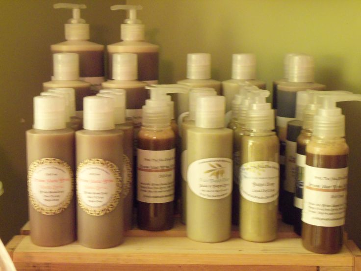 From The Nut...Shea Butters Liquid soft soaps...Aleppo Soft Soap, Kigelia & Bamboo soft soap, Greece Meets Africa meets Syria soft soap. https://www.facebook.com/pages/From-The-Nut-Shea-Butters-All-Natural-Home-Made-Skin-Care-More/220067718139912