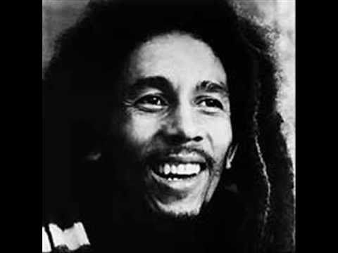 No Women no Cry by Bob Marley (with Peter Tosh on Organ)