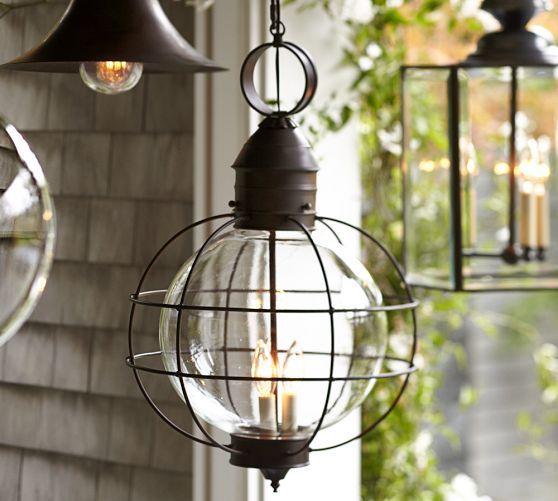 11 best outdoor pendant lights i like images on pinterest exterior fishermans indooroutdoor pendant aloadofball Gallery