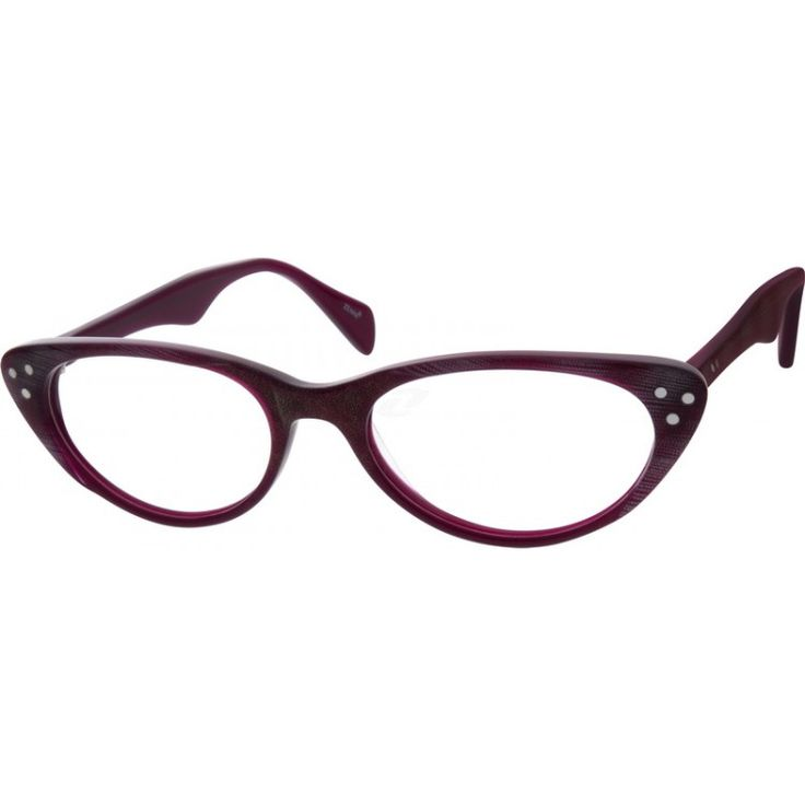 Best Glasses On Zenni Optical : 17 Best images about ZENNI frames for my face on Pinterest ...