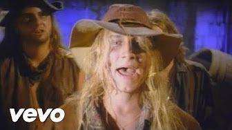 Rednex - Cotton Eye Joe - YouTube