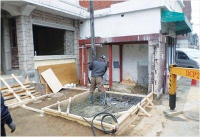 서울 도심, 43년 차 집 증축하기 이미지 4