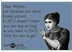 cold weather quotes funny bing images lols pinterest cold