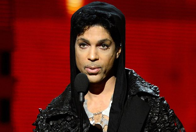 Prince Makes Twitter Debut | Rolling Stone