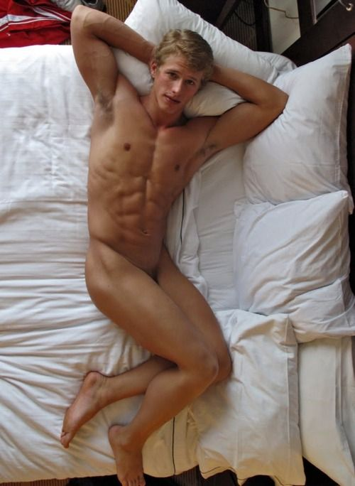 Bed Together In Their Jeans And They Start Getting Naked And Taking Turns Sucking On Their Rock Hard Cocks And Balls After This Gay Guy Gets His Ass