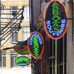 Abraxas Best Amsterdam Coffee Shops