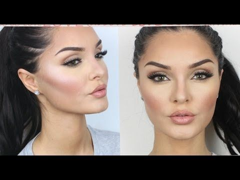 Best 25 anastasia contour kit ideas on pinterest makeup anastasia beverly hills contour kit quick under eye concealer cheek cont ccuart Images