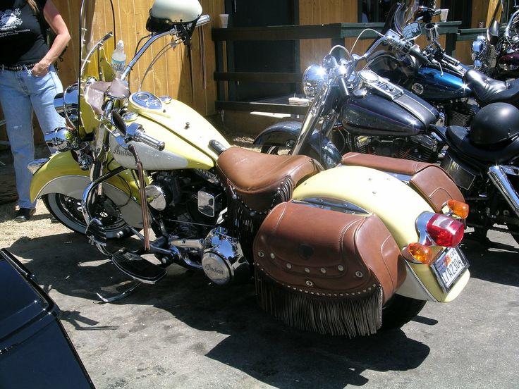 777 Best Indian Motorbikes Images On Pinterest Indian Motorbike