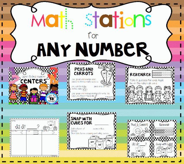 7 best Open Ended maths tasks images on Pinterest | Math activities ...