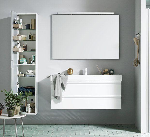 50 best Dansani images on Pinterest | Bathroom furniture, Bathroom ...