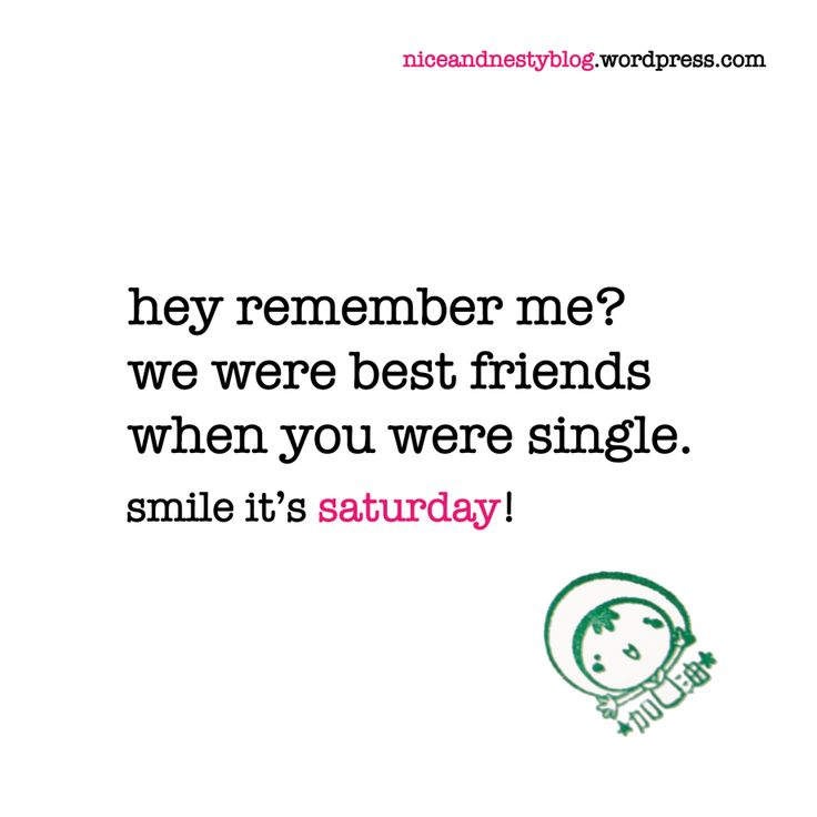 Serious Quotes On Friendship: 25+ Best Short Best Friend Quotes On Pinterest