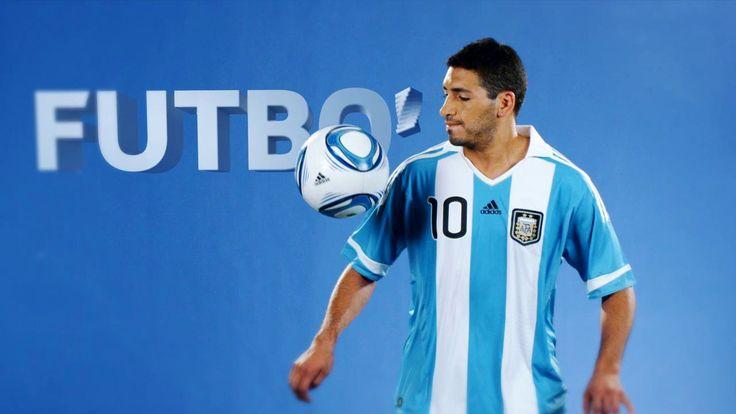 TyC Sports Branding 2012 / REEL Packagings de Promos por deporte