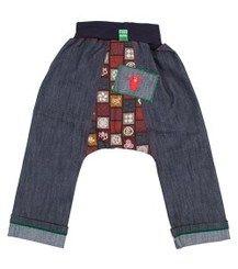 http://www.machikobaby.com.au/products/oishi-m-inner-city-freedom-skinny-jean-small.html