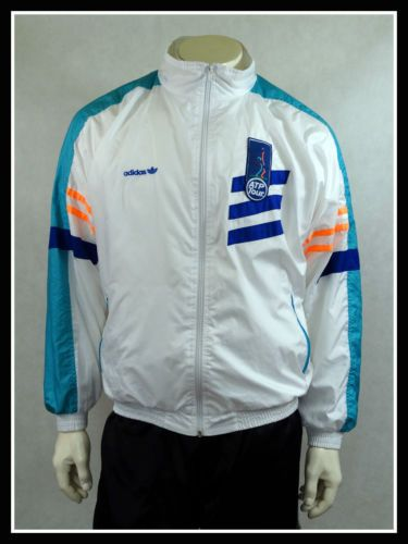 Vintage-Retro-Track-Top-Adidas-ATP-Tour-Tennis