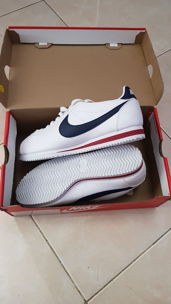 newest cdf5a 381b9 Pin by eto miko on Nike in 2019   Sneakers nike, Nike, Sneakers