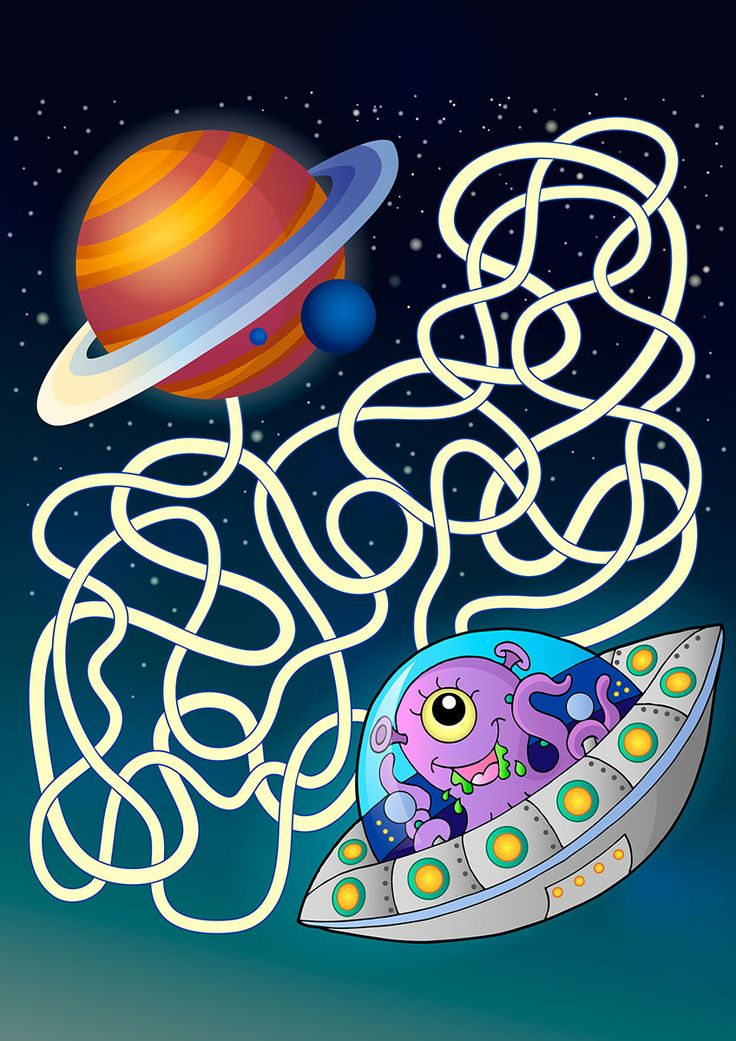 (2014-05) Ufo, mellem