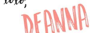 D&M signature