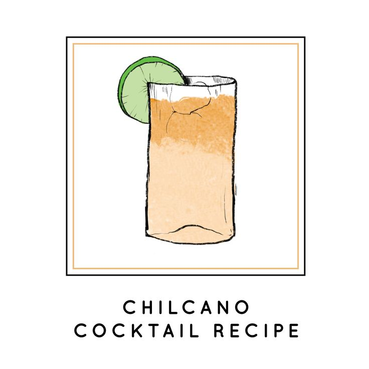 ... Draaaaanks on Pinterest | Cocktail recipes, Cocktails and Bourbon