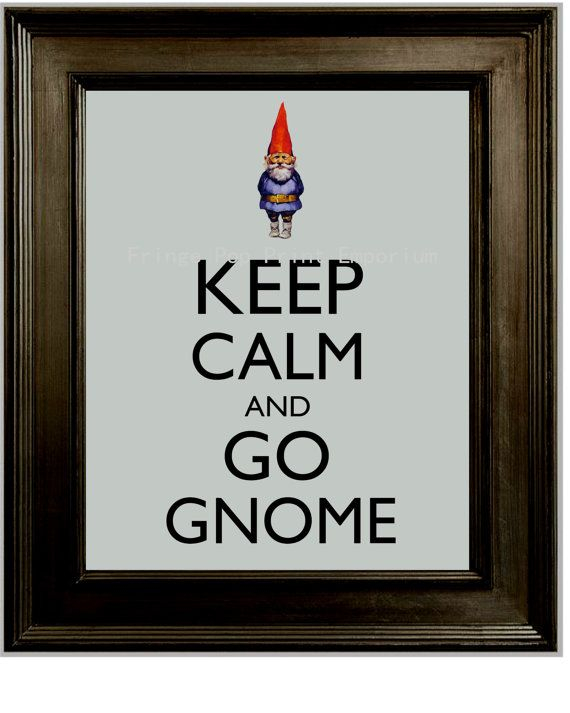 Mesmerizing The  Best Ideas About Funny Garden Gnomes On Pinterest  Garden  With Marvelous Houd Kalm Gnome Art Print  X   Houden Van Rust En Gaan Van Gnome  Funny  Tuin Gnome Humor Funny Garden Gnomesincorrectpranksfairy  With Breathtaking Sultan Gardens Resort Also Garden Center Ipswich In Addition Easter Garden Images And Hardy Cottage Garden Plants As Well As Room In The Garden Additionally Garden Evergreens From Aupinterestcom With   Marvelous The  Best Ideas About Funny Garden Gnomes On Pinterest  Garden  With Breathtaking Houd Kalm Gnome Art Print  X   Houden Van Rust En Gaan Van Gnome  Funny  Tuin Gnome Humor Funny Garden Gnomesincorrectpranksfairy  And Mesmerizing Sultan Gardens Resort Also Garden Center Ipswich In Addition Easter Garden Images From Aupinterestcom