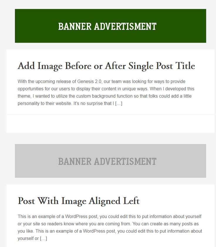 how to add anchor on different page wordpress