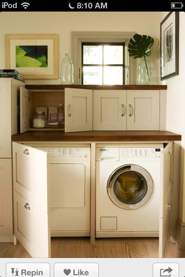 Small Mud Room Ideas Laundry