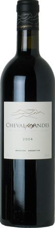 Cheval des Andes 2011, Argentina A project between Las Terrazas and famous Bordeaux first growth™ Cheval Blanc, this wine combines spectacular New World terroir with Old World know-how. Matured in new French oak and made from ungraft http://www.comparestoreprices.co.uk/january-2017-3/cheval-des-andes-2011-argentina.asp