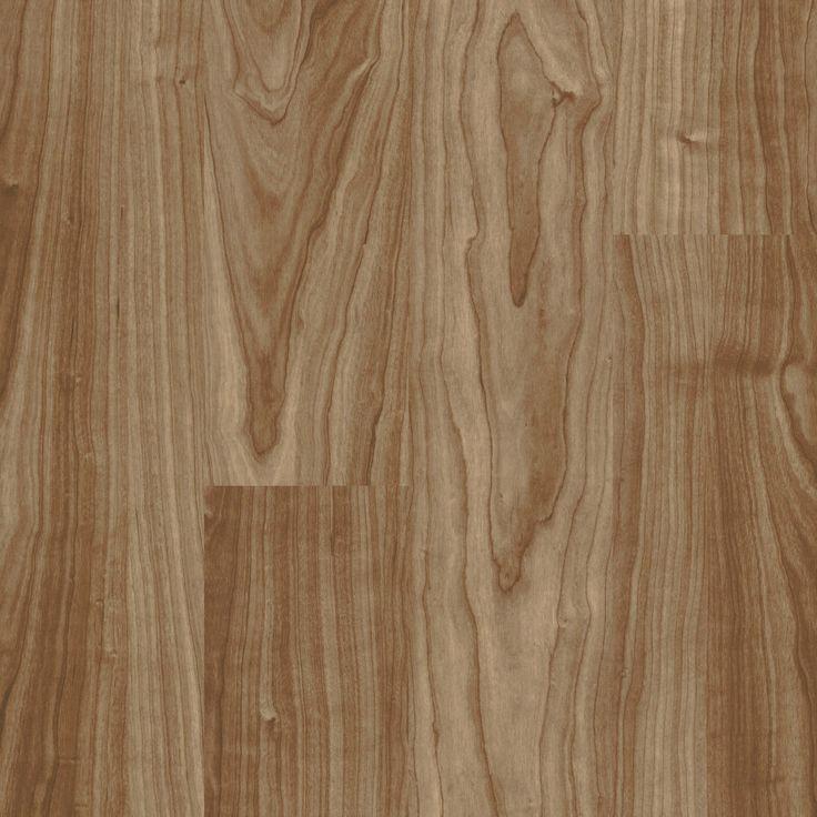 Shaw Laminate Flooring Tropic Cherry: 409 Best Vinyl Flooring Images On Pinterest