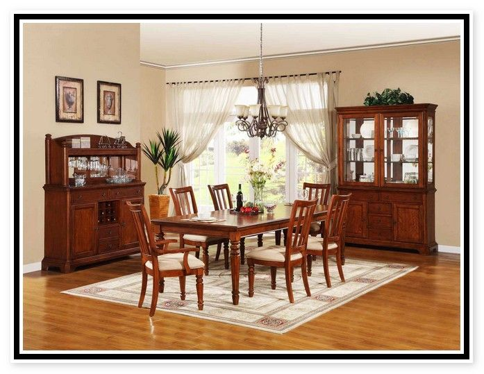 Dining Furniture Ireland  Design Ideas 20172018  Pinterest Adorable Dining Room Furniture Ireland Inspiration Design