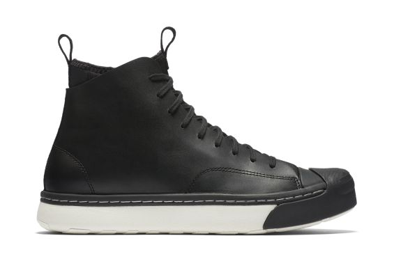 Converse Introduces The New Jack Purcell S Series Boot • KicksOnFire.com