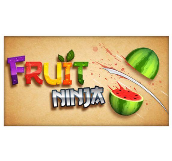fruit ninja - Google Search