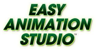 Animation Studio  #animationstudio #animationstudiomalaysia https://www.flickr.com/photos/140653754@N06/25934592043