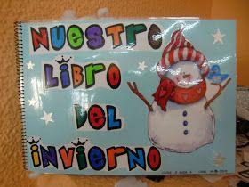Blog donde mostramos el trabajo realizado por los alumnos de infantil del C.E.I.P. Silvio Abad