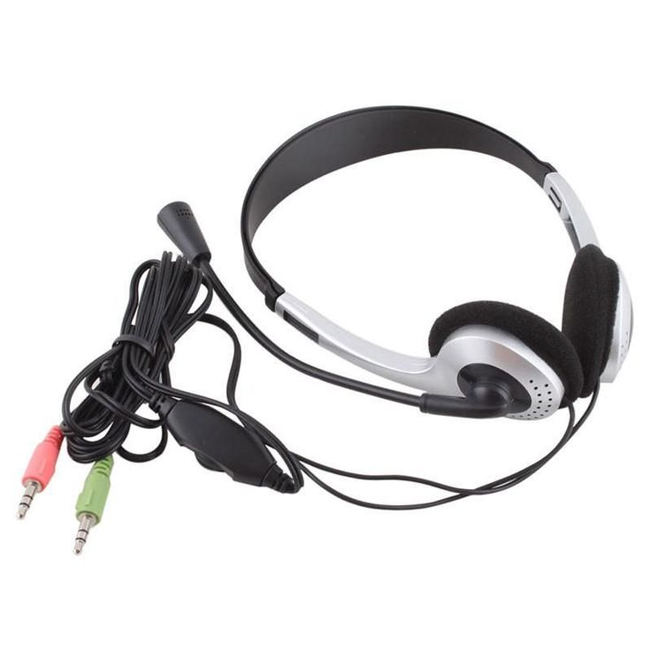 Ps4 headphones with microphone wireless - earphone with microphone ps4