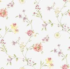 Αποτέλεσμα εικόνας για flower background pictures