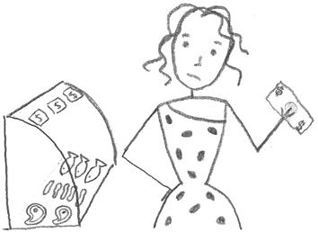 Budget Paleo: Priorities and Strategies   The Paleo Mom