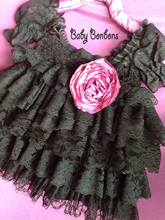 https://www.pinterest.com/babybonbons/easter-parade-dresses-for-your-princess/