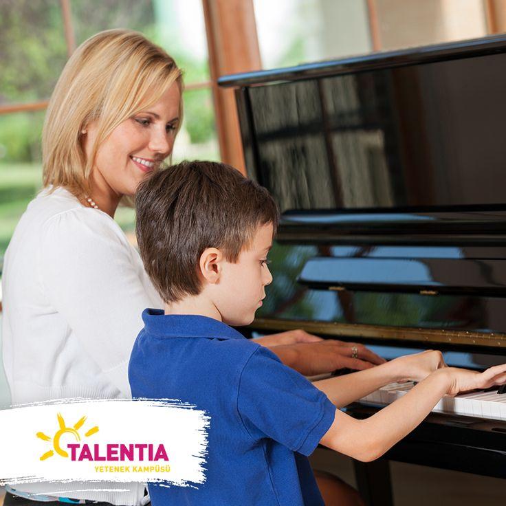 Uzman kadro gözetiminde kaliteli ve güvenilir eğitim için Talentia Yetenek Kampüsü'ne bekliyoruz… #Talentia'da! #TalentiaYetenekKampüsü #Dans #Müzik #Sanat #Spor #yetenek #yeteneklerfora #yetenekkampusu #eğitim #kariyer #gelecek #talent #başarı #uzman #kadro #kalite #güven #