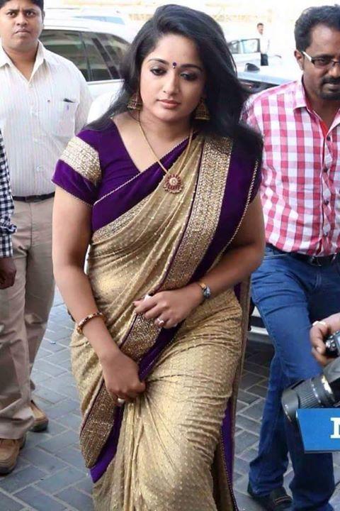 Indian gujarati bigtits babe kavya sharma stripping naked - 3 part 1