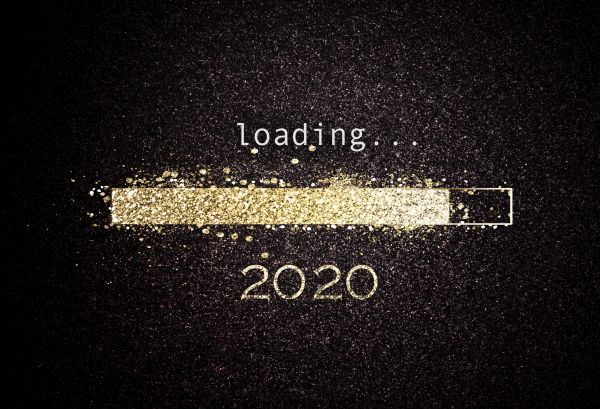 2020 Vision The Top 5 Emerging Trends In Marketing And Pr New