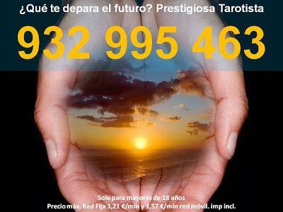 los 12 signos del zodiacocompatibilidad de signos zodiacales: Horoscopo diario en pais vasco