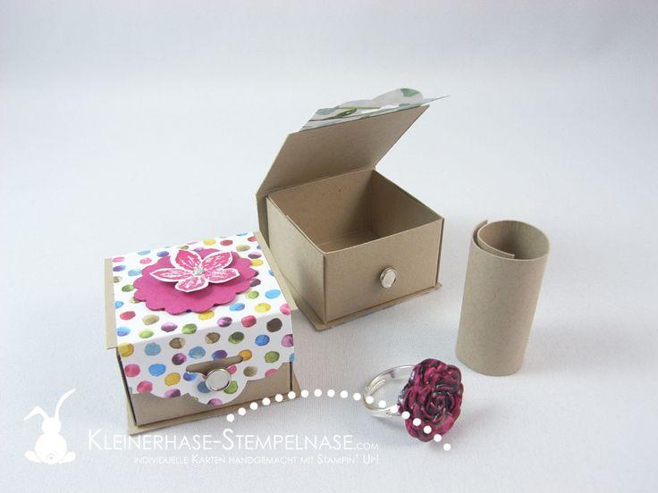 ber ideen zu schmuckverpackung auf pinterest verpackungsideen seifenverpackung und. Black Bedroom Furniture Sets. Home Design Ideas