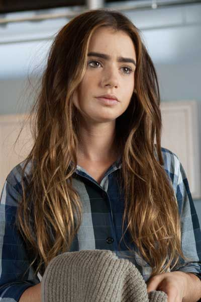 25 best ideas about lily collins abduction on pinterest