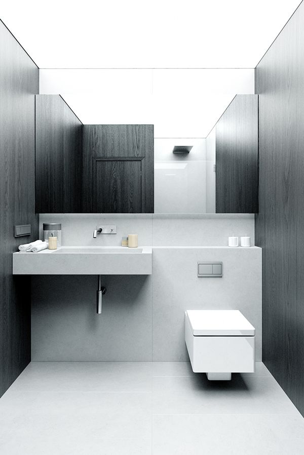 20 Best Ideas About Wall Hung Toilet On Pinterest White