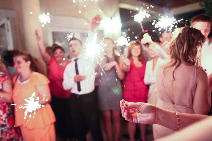 Emilia i Mariusz | #wedding #weddingplanner #lights | www.slubnawzorcownia.blogspot.com