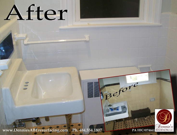 Best Company Pictures Dennies Resurfacing LLC Images On - Bathroom and kitchen resurfacing for bathroom decor ideas