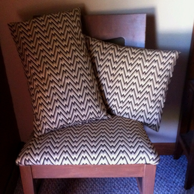 Missoni Home Lounger Chair Jalamar: 10 Best Imma Only Pin Ish I Actually Did Images On