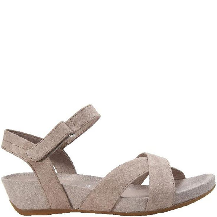 G25.540 by Gabor $269.00 #iansshoes #shoes #boots #heels #sandals #springsummer #gabor