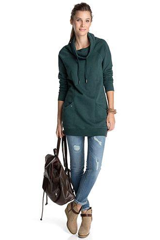EDC / Sweatshirts & -vesten