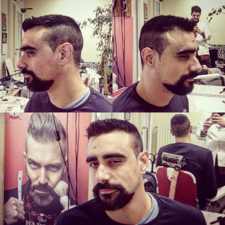 hollywoodian beard styles,beard and mustache styles 2016 beard and mustache styles 2014 beard and mustache styles for round face beard and mustache styles 2015 beard and mustache styles 2013 beard and moustache styles pictures, beard and moustache styles 2017, beard and moustache styles 2016, beard and mustache style names, different beard and mustache styles, beard and mustache styles, african american beard and mustache styles, best beard and mustache styles, black mustache and beard…